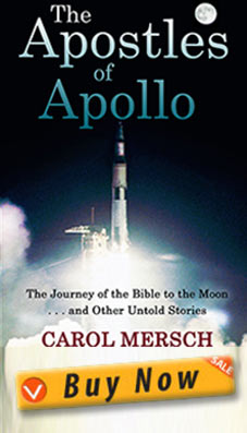 buy-now-apollo2